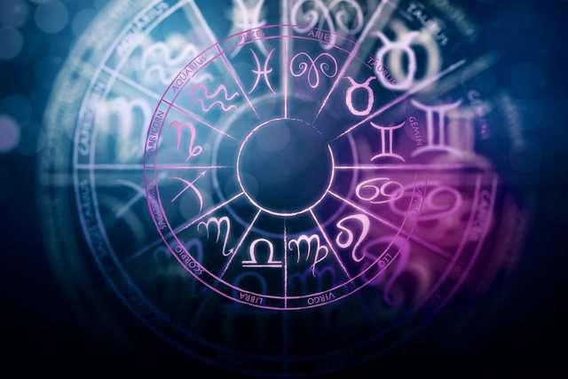 astrologe-meri-jep-lajmin-e-mire-kjo-shenje-horoskopi-do-pasurohet-fitime-te-medha