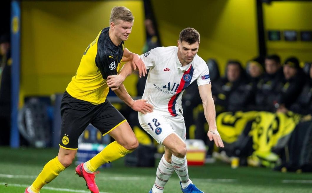 Dortmund Mainz Todesfall
