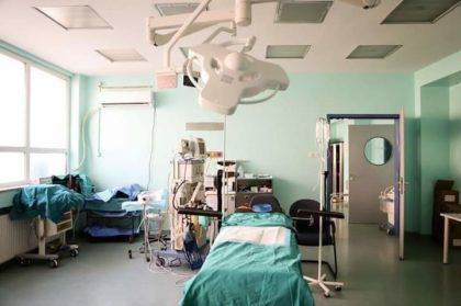 Krasniqi konfirmon se 21 vjeçarja që vdiq pas lindjes ishte e prekur me koronavirus