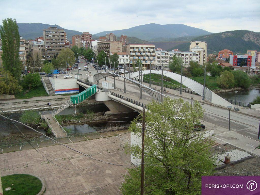 31 punëtorë shëndetësorë dhe 10 policë nga Mitrovica janë infektuar me koronavirus