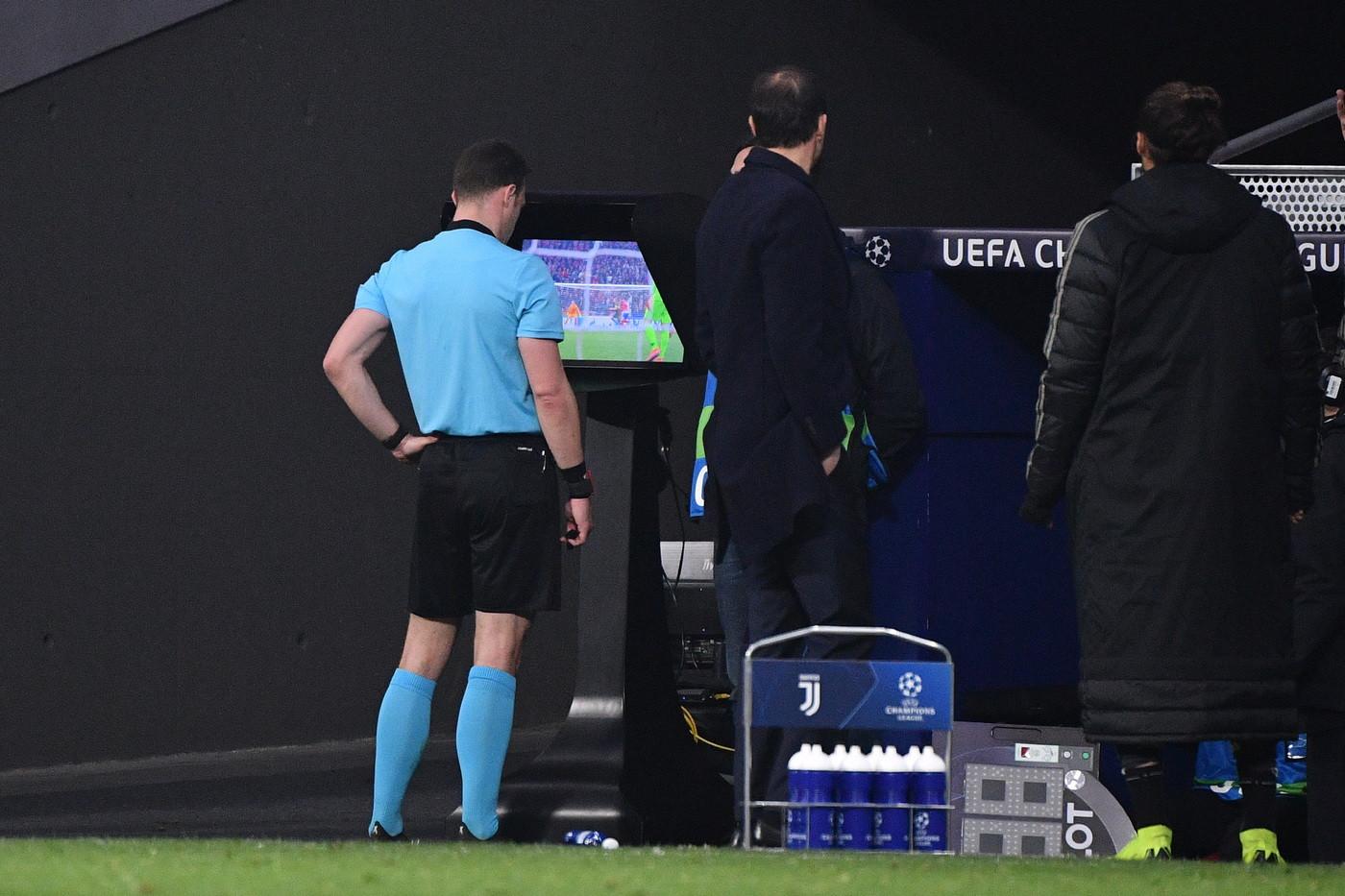 uefa-konfirmon-ndryshim-kyc-be-var-per-ndeshjen-sevilla-chelsea