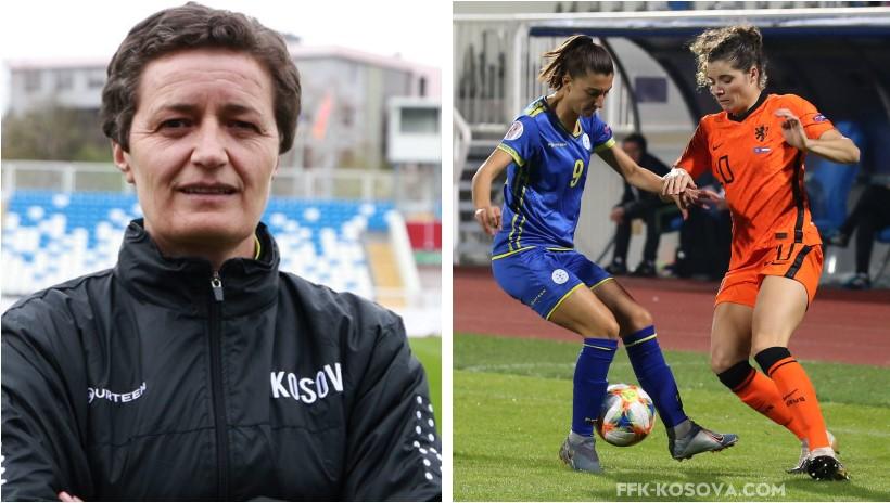 15-gola-te-pesuar-ne-tri-ndeshje-asnje-te-shenuar-ky-eshte-fundi-i-aferdita-fazlijajt-te-kosova