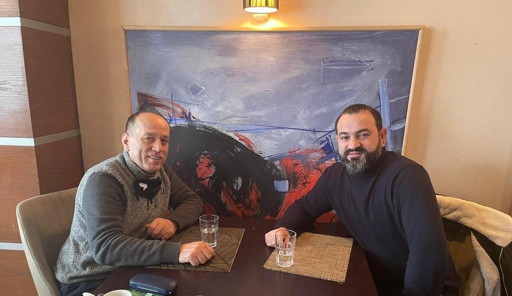 Aktori i njohur kosovar  nga Nisma kalon në PDK